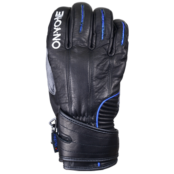 ONA95805 LEATHER GLOVE