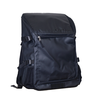 ONA96901 MIDDLE BAG