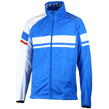 ONJ97650 TRAINING JACKET
