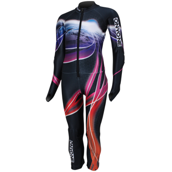 ONO77961 Jr. GS RACING SUIT