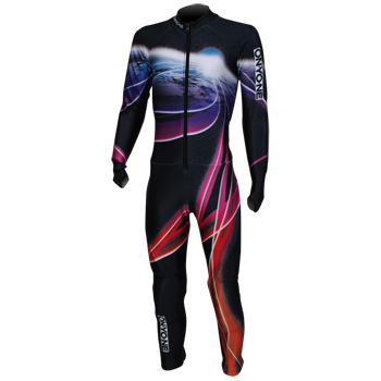 ONO97960 GS RACING SUIT
