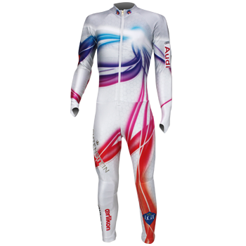 ONO97L67 LSV GS RACING SUIT