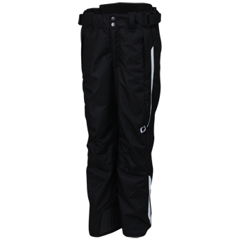 ONP77440 Jr. SIDEOPEN PANTS
