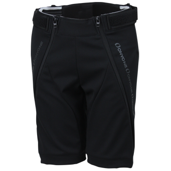 ONP77985 Jr. SHORT PANTS