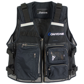 ONV930WV TECHNICAL VEST